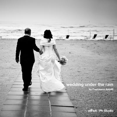 Matrimonio Nico e Cristina