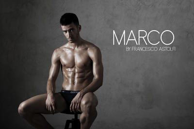 Book Marco