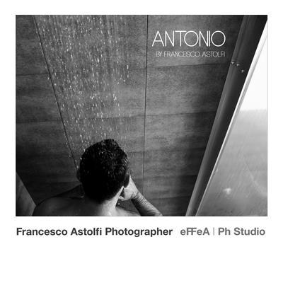 Book Antonio