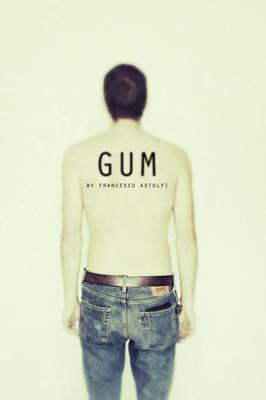 Book GUM