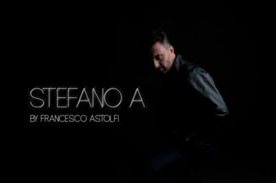 Book Stefano A.