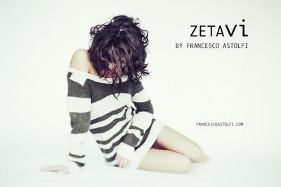 Book zetaVI