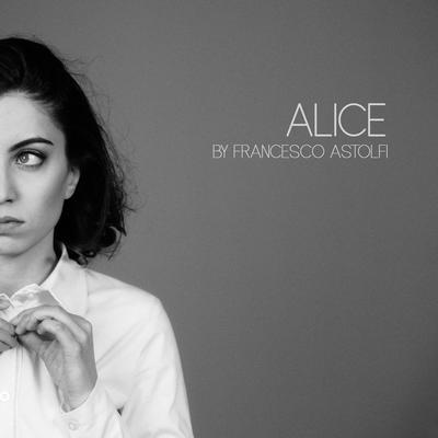 Book Alice