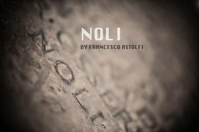 Progetto Noli