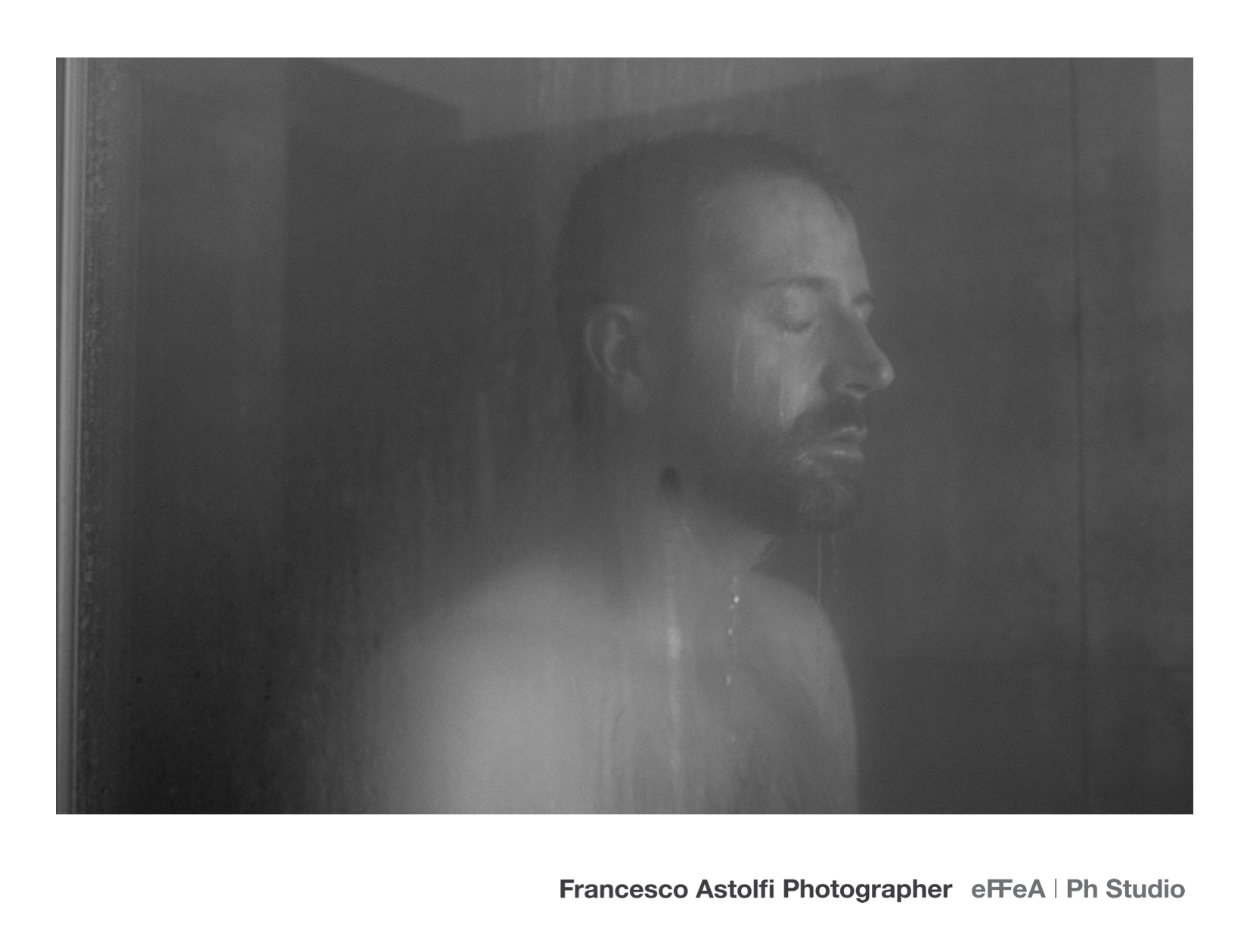005 - ANDREA S. - Photo by Francesco Astolfi