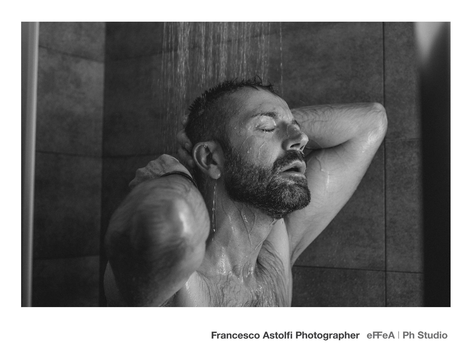 006 - ANDREA S. - Photo by Francesco Astolfi