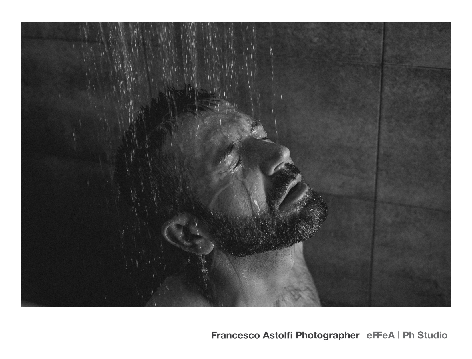 007 - ANDREA S. - Photo by Francesco Astolfi