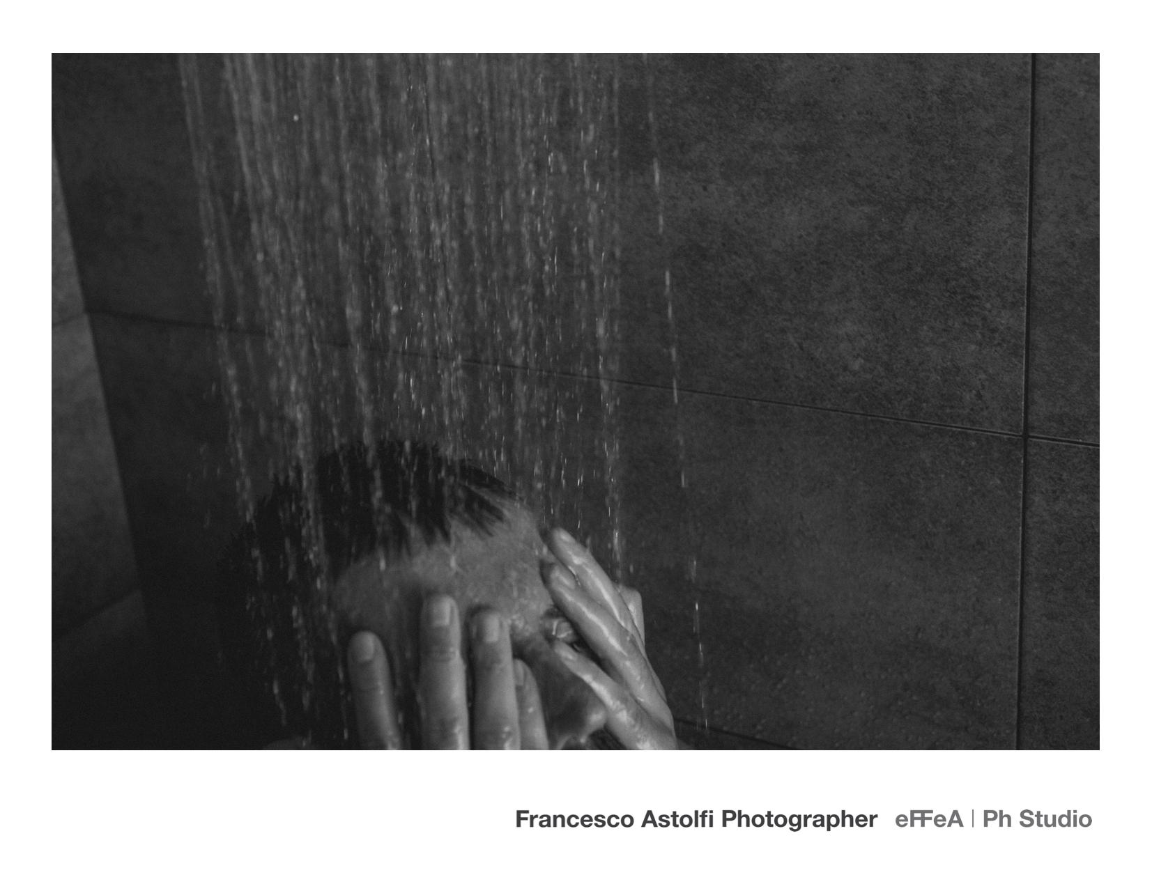 008 - ANDREA S. - Photo by Francesco Astolfi