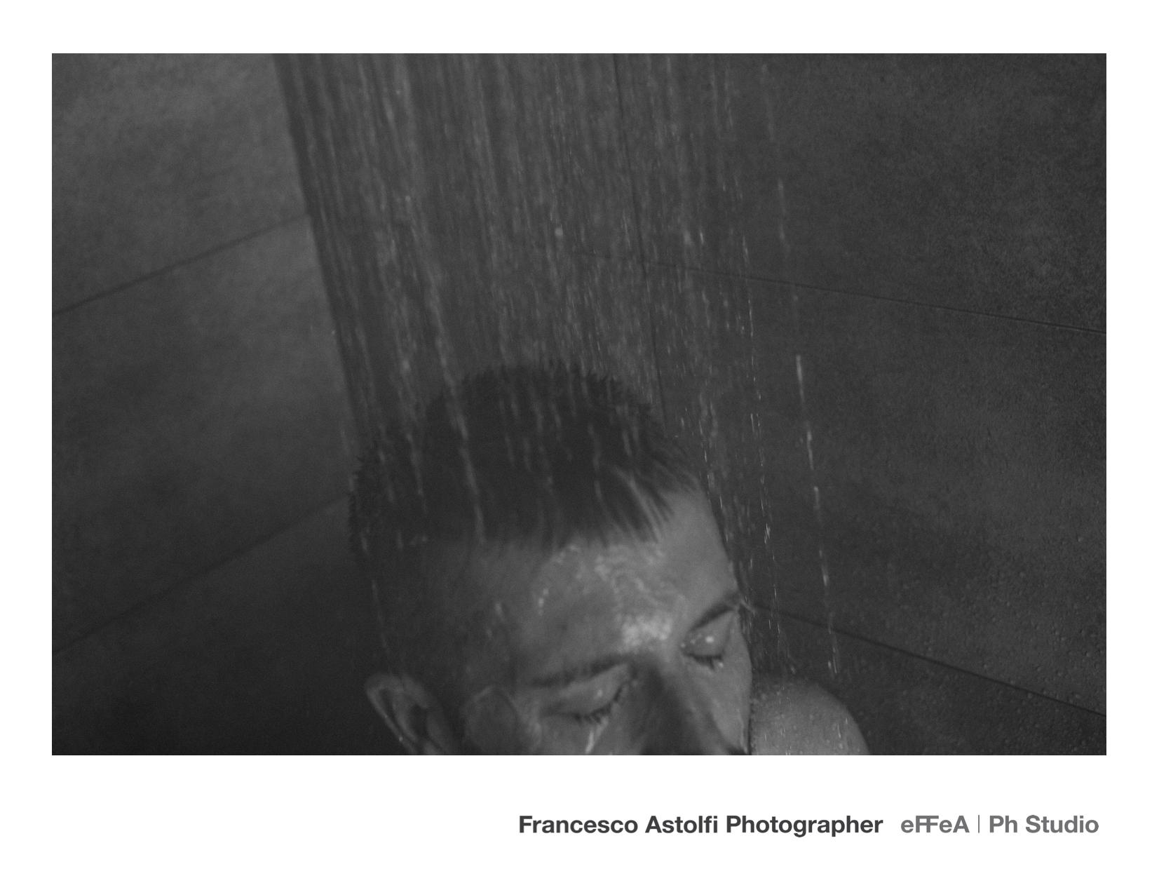 009 - ANDREA S. - Photo by Francesco Astolfi