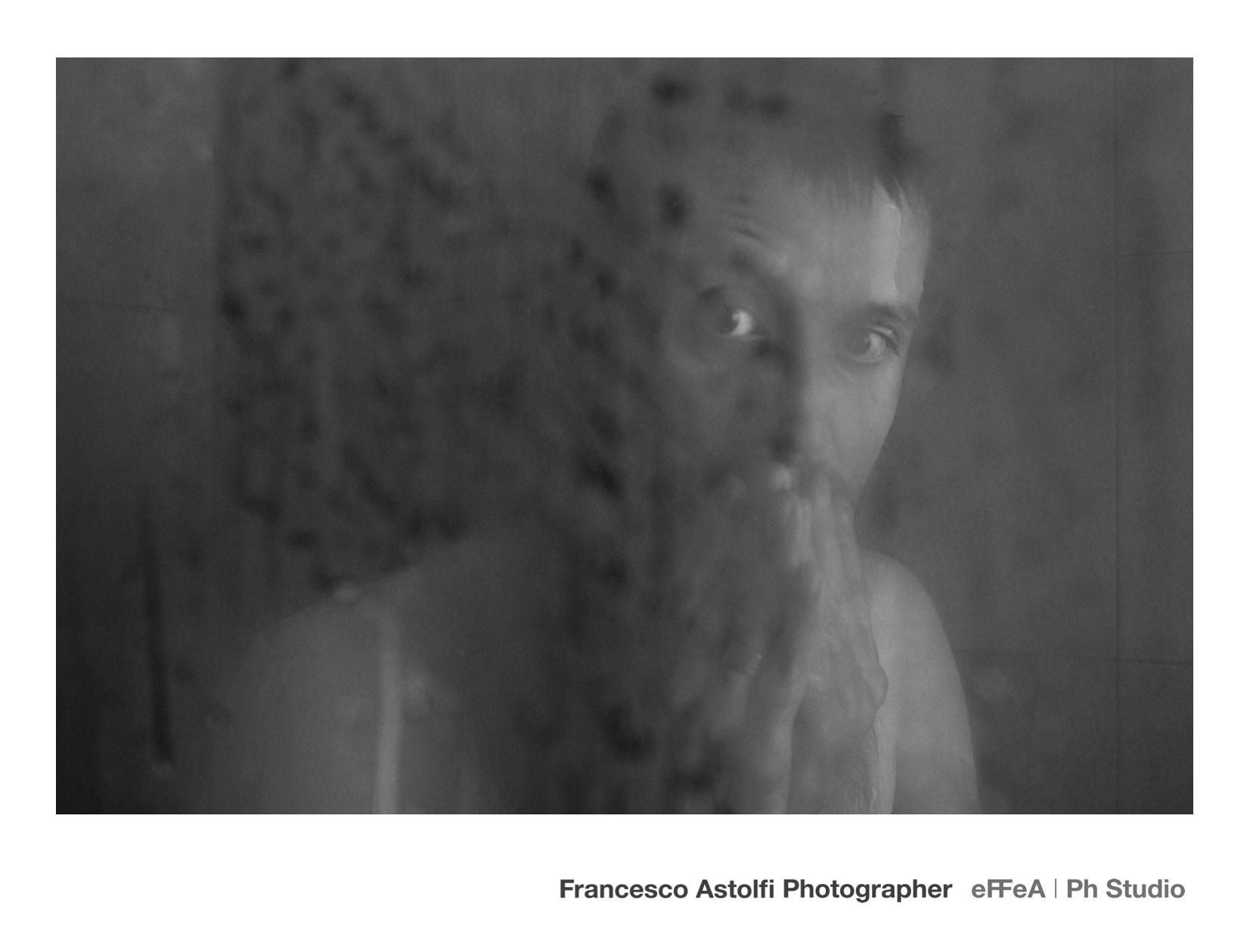 010 - ANDREA S. - Photo by Francesco Astolfi