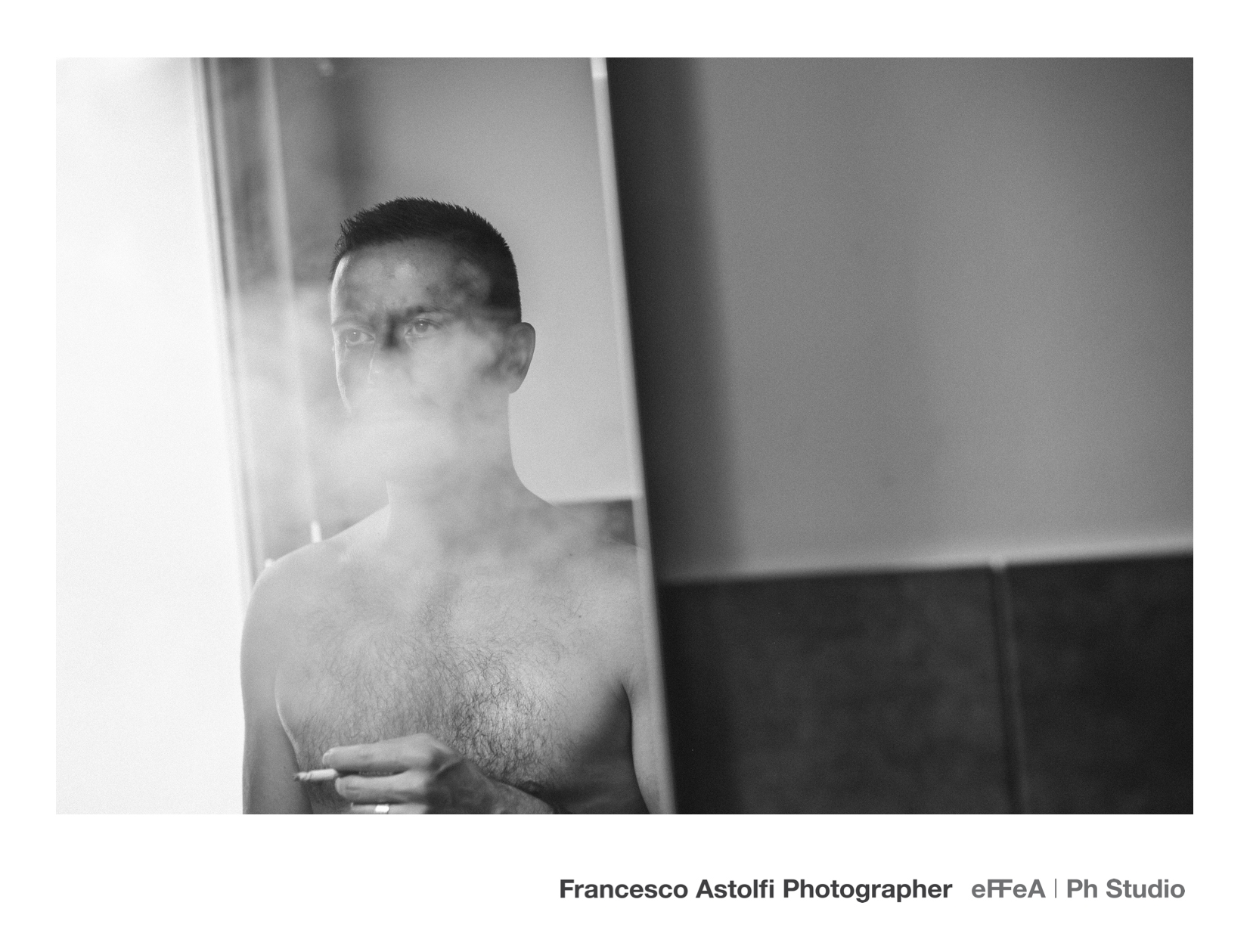 015 - ANDREA S. - Photo by Francesco Astolfi