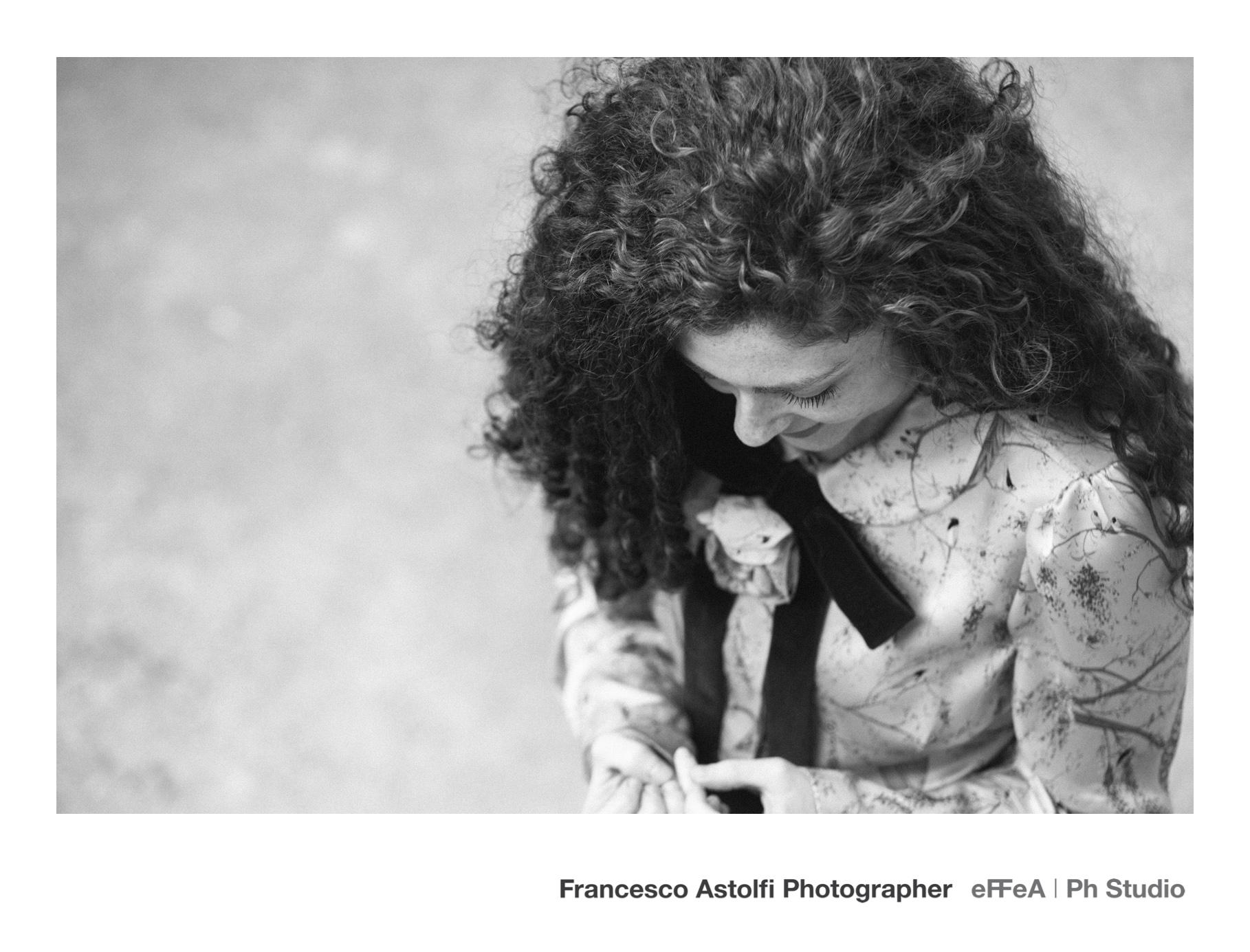 002 - Gentile Catone - Photo by Francesco Astolfi
