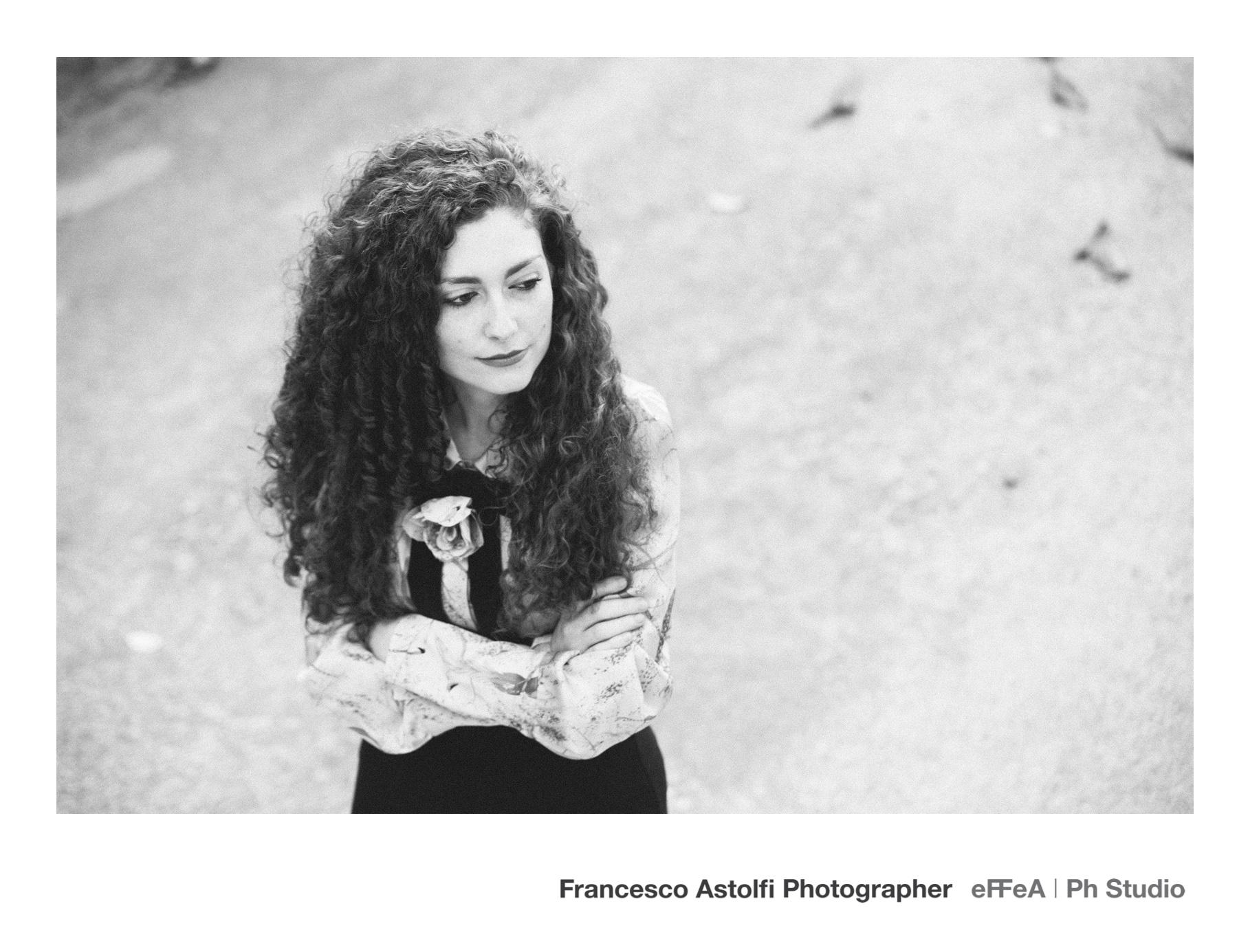 005 - Gentile Catone - Photo by Francesco Astolfi