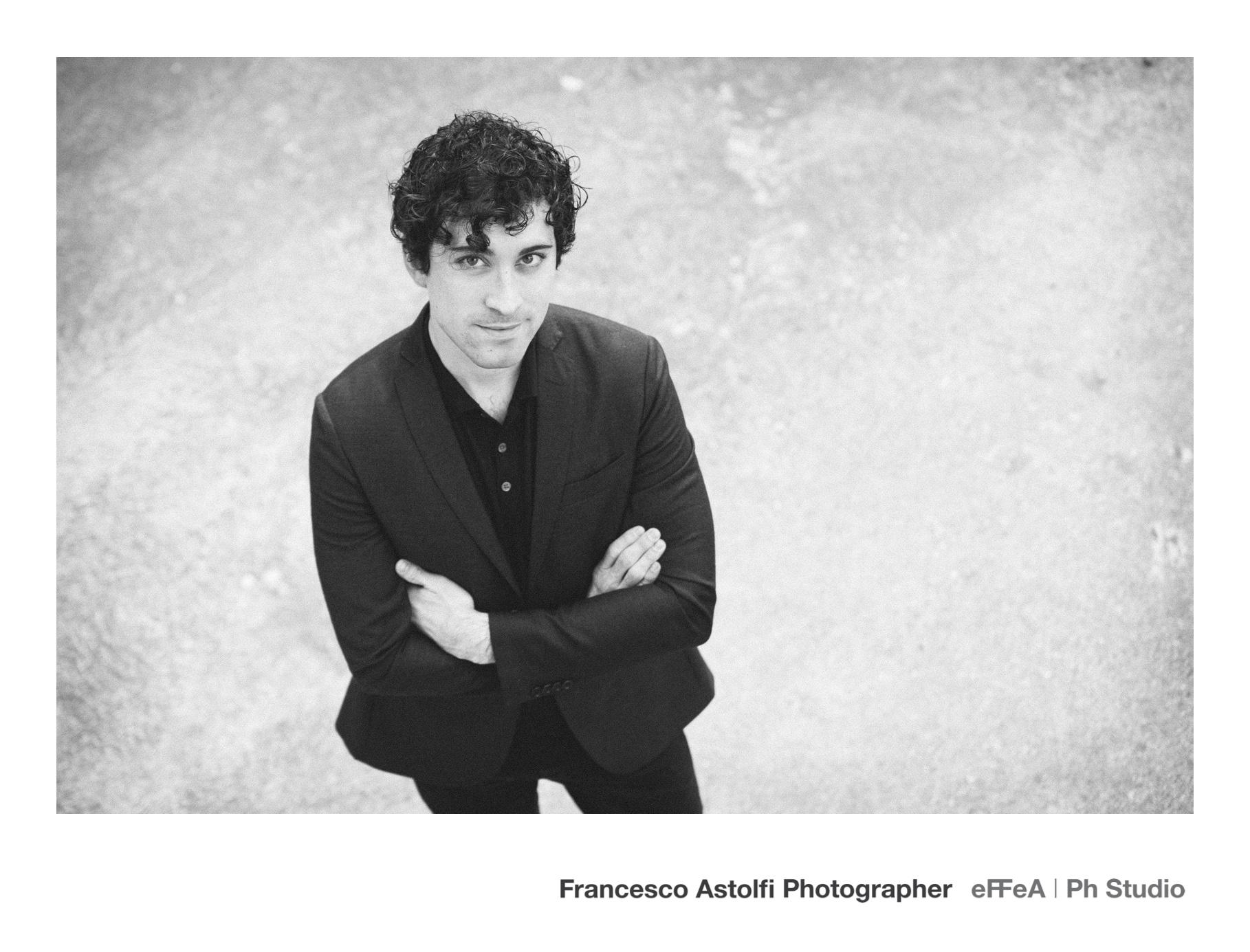 006 - Gentile Catone - Photo by Francesco Astolfi