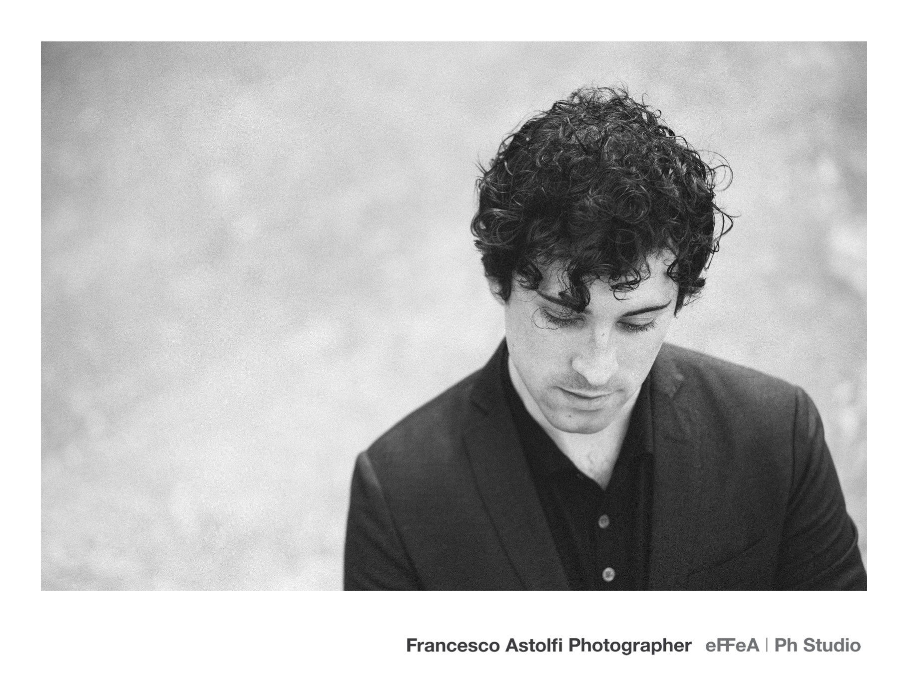 007 - Gentile Catone - Photo by Francesco Astolfi