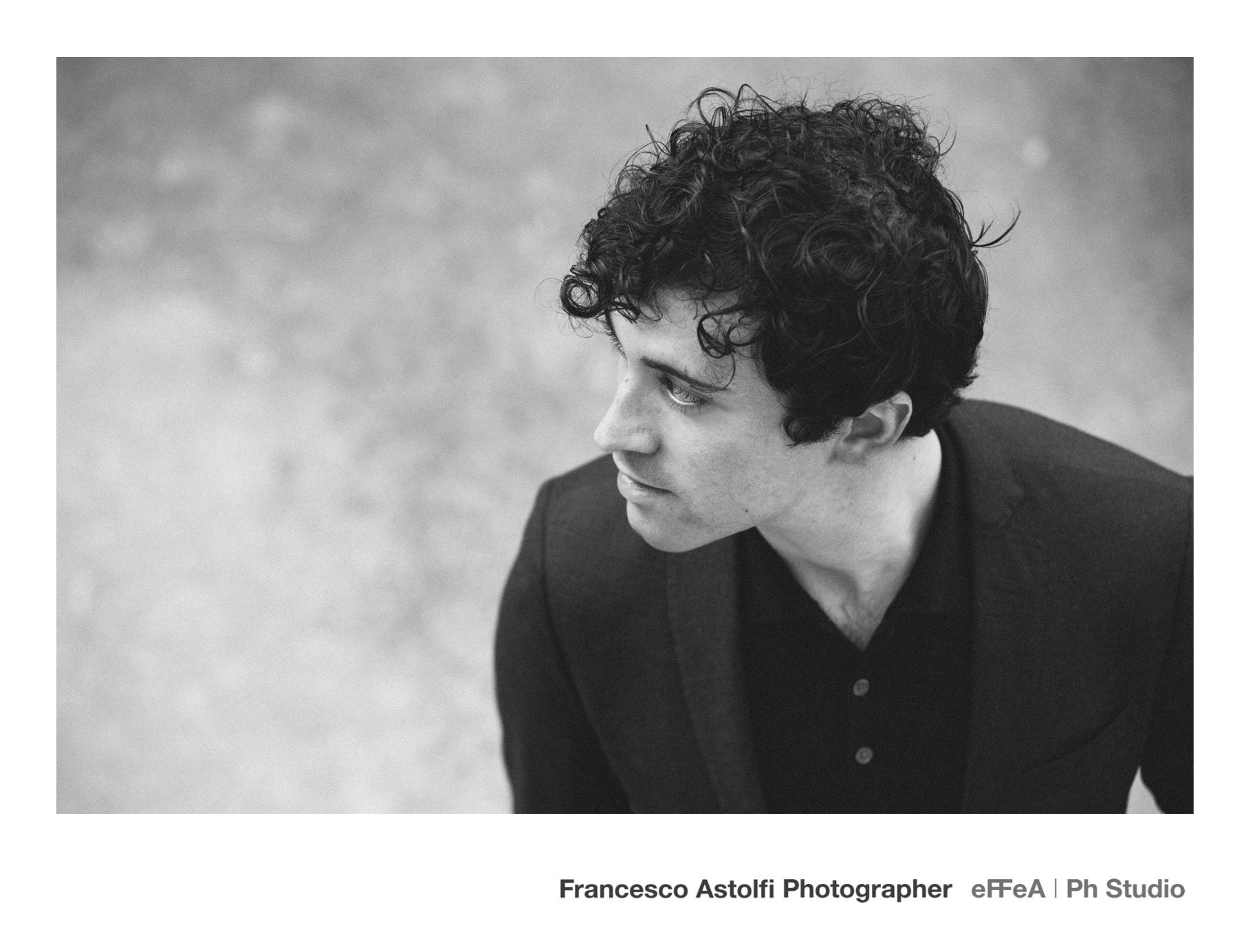 010 - Gentile Catone - Photo by Francesco Astolfi