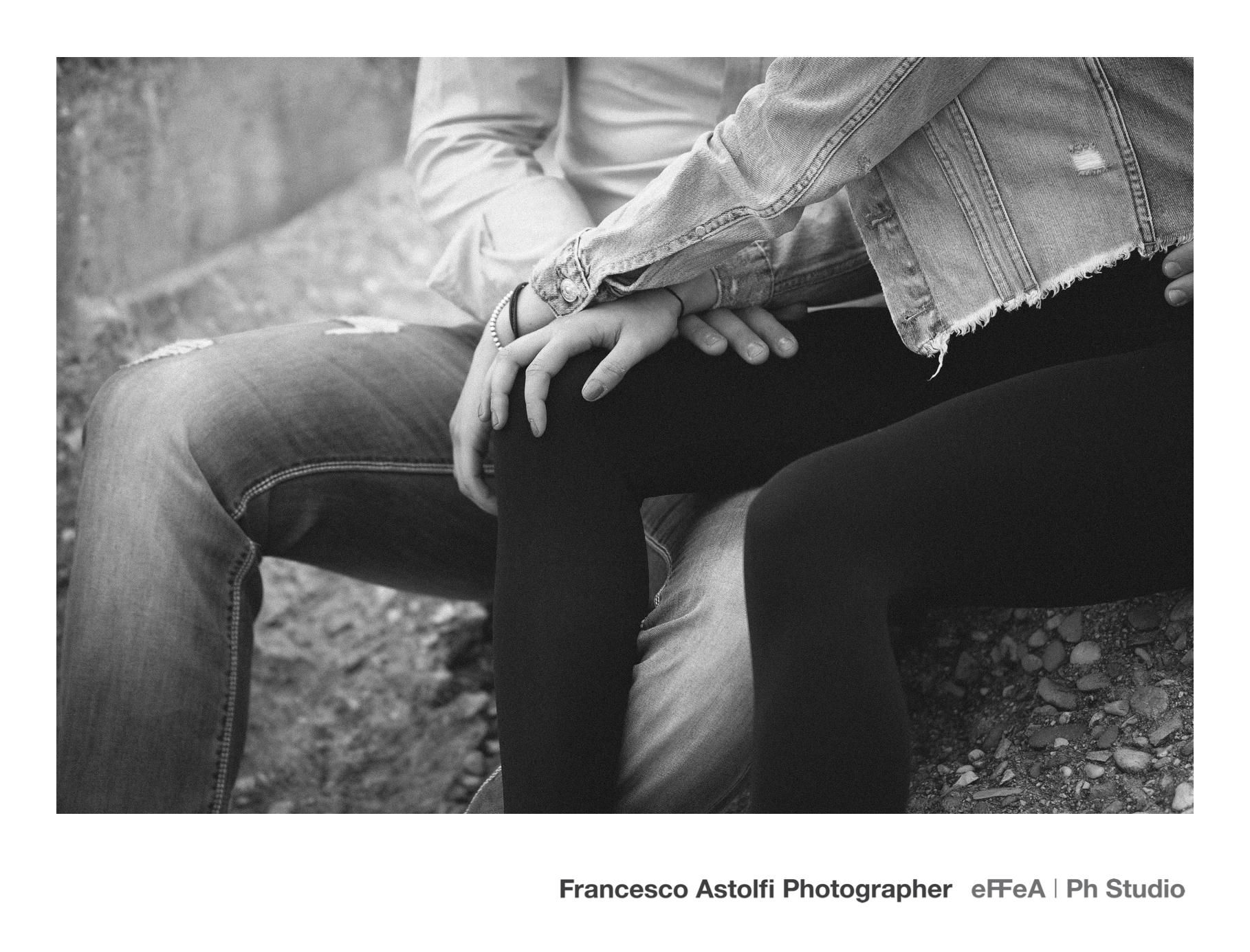 006 - ROMINA + DONATELLO x sito e facebook by Francesco Astolfi