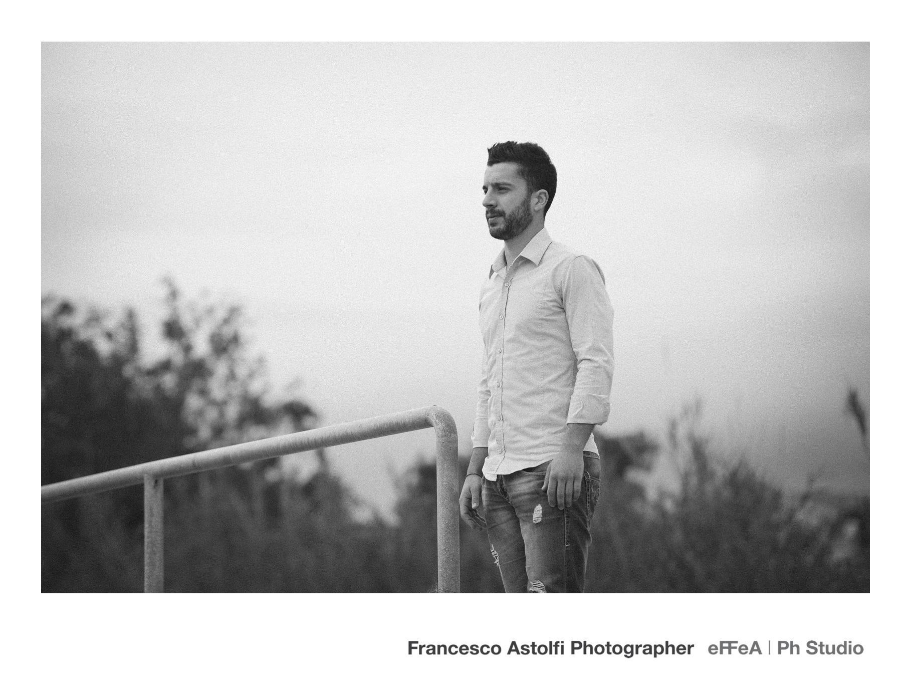 007 - ROMINA + DONATELLO x sito e facebook by Francesco Astolfi