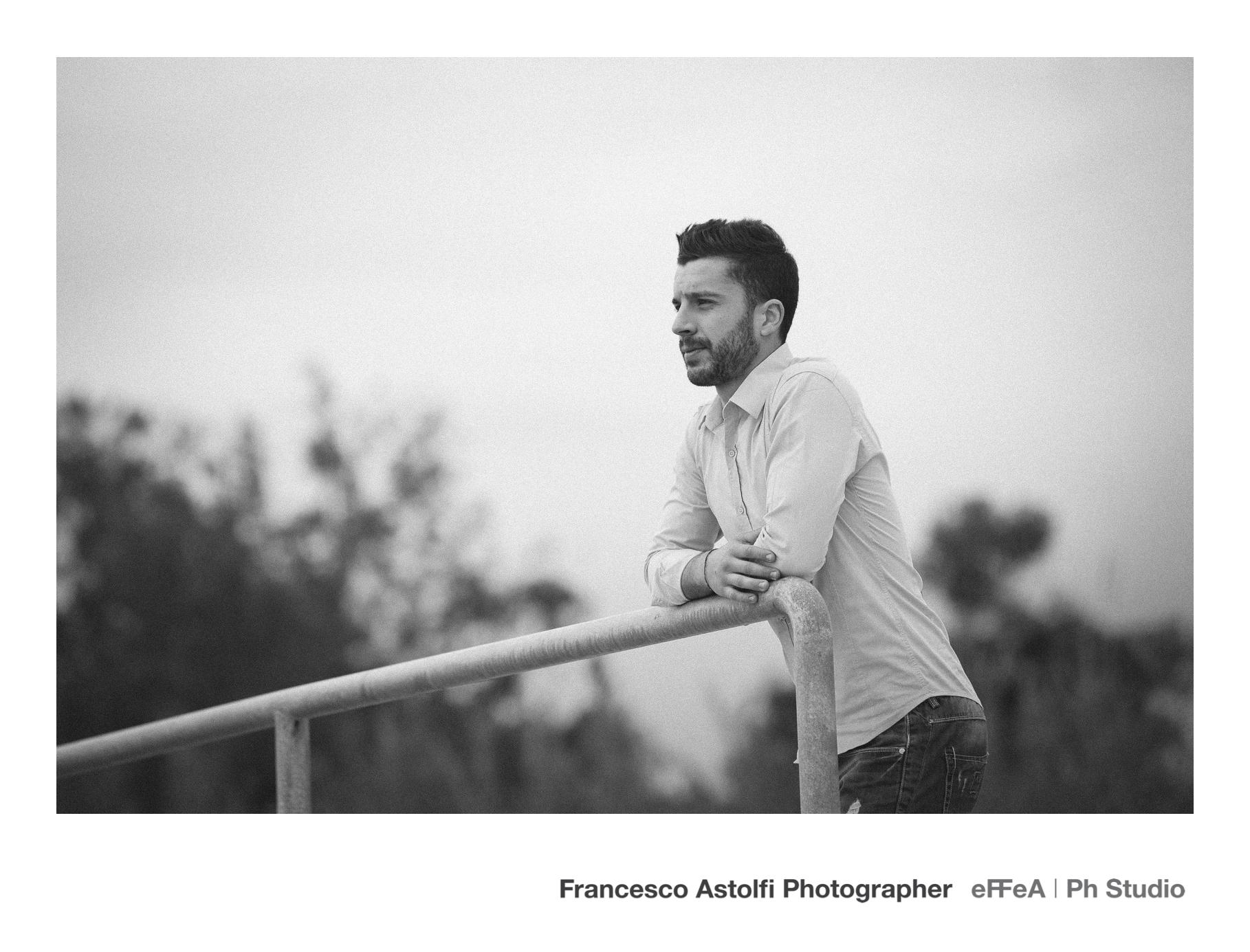 008 - ROMINA + DONATELLO x sito e facebook by Francesco Astolfi