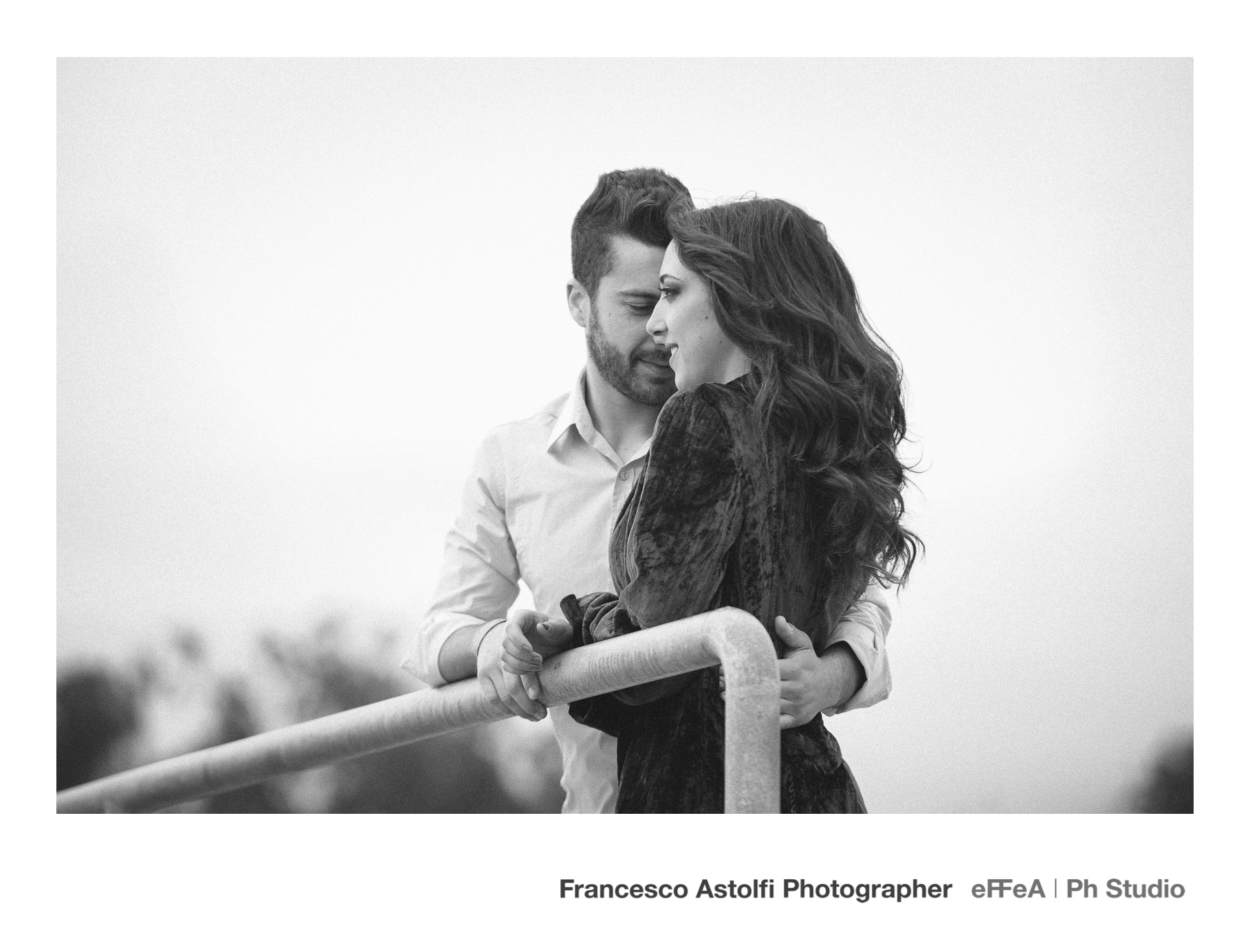 010 - ROMINA + DONATELLO x sito e facebook by Francesco Astolfi