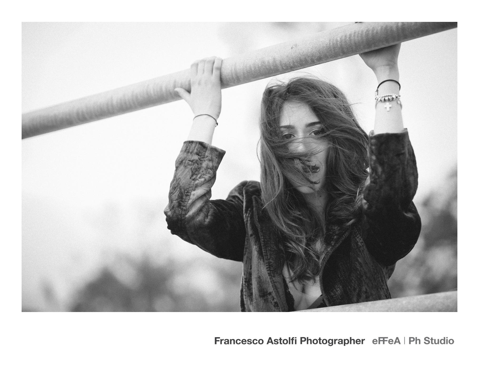 011 - ROMINA + DONATELLO x sito e facebook by Francesco Astolfi