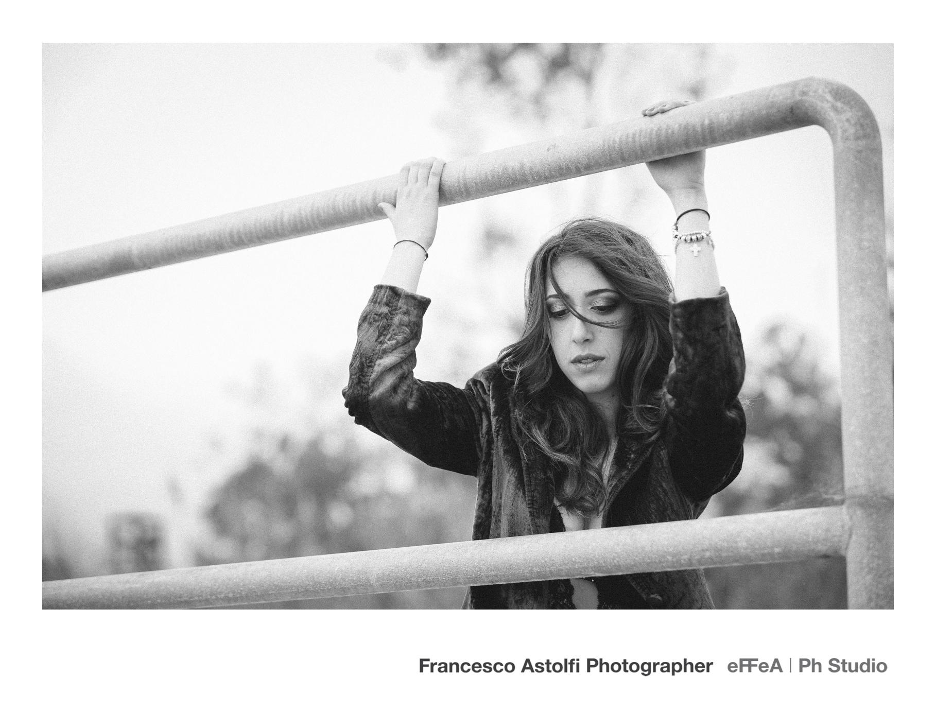 012 - ROMINA + DONATELLO x sito e facebook by Francesco Astolfi