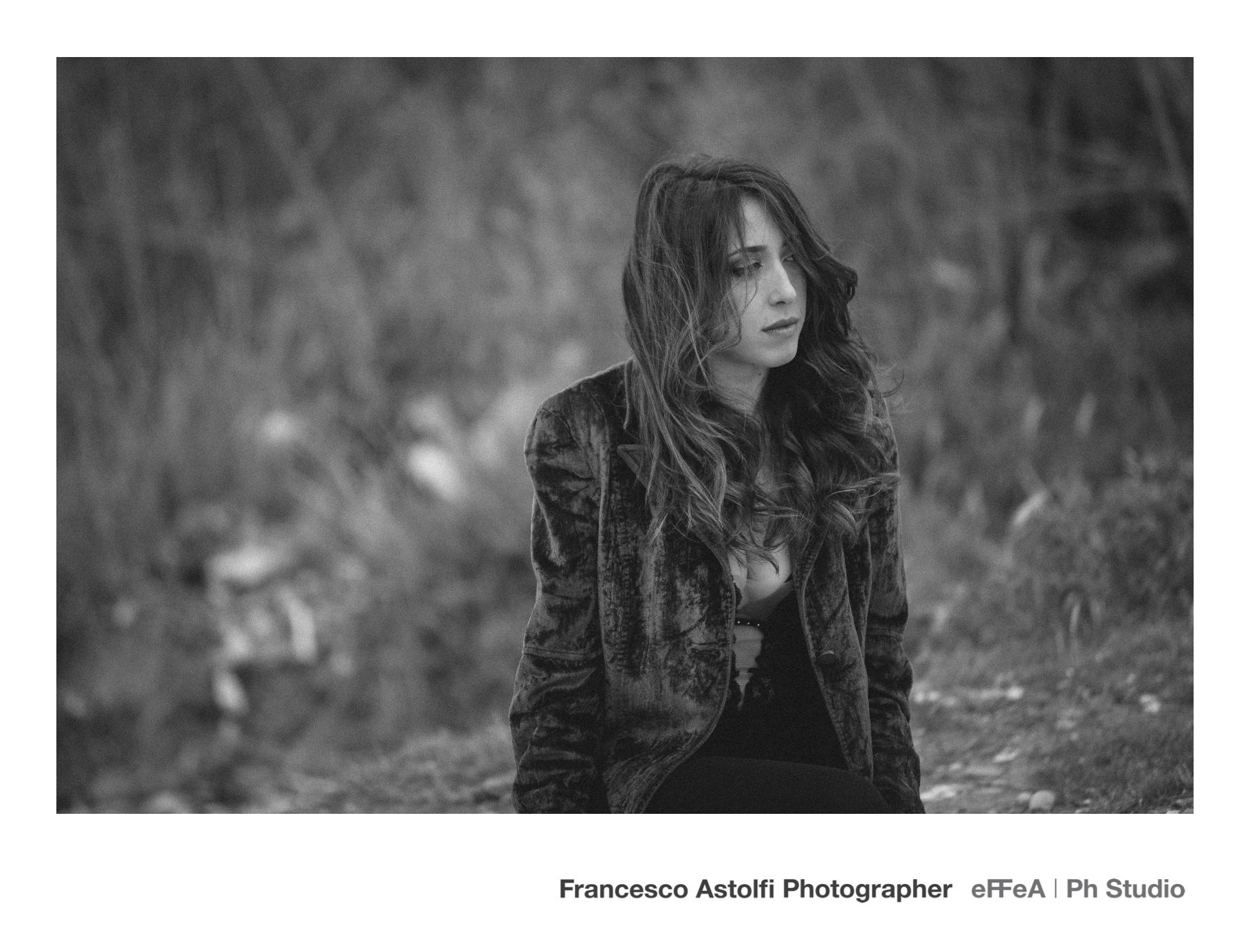 015 - ROMINA + DONATELLO x sito e facebook by Francesco Astolfi
