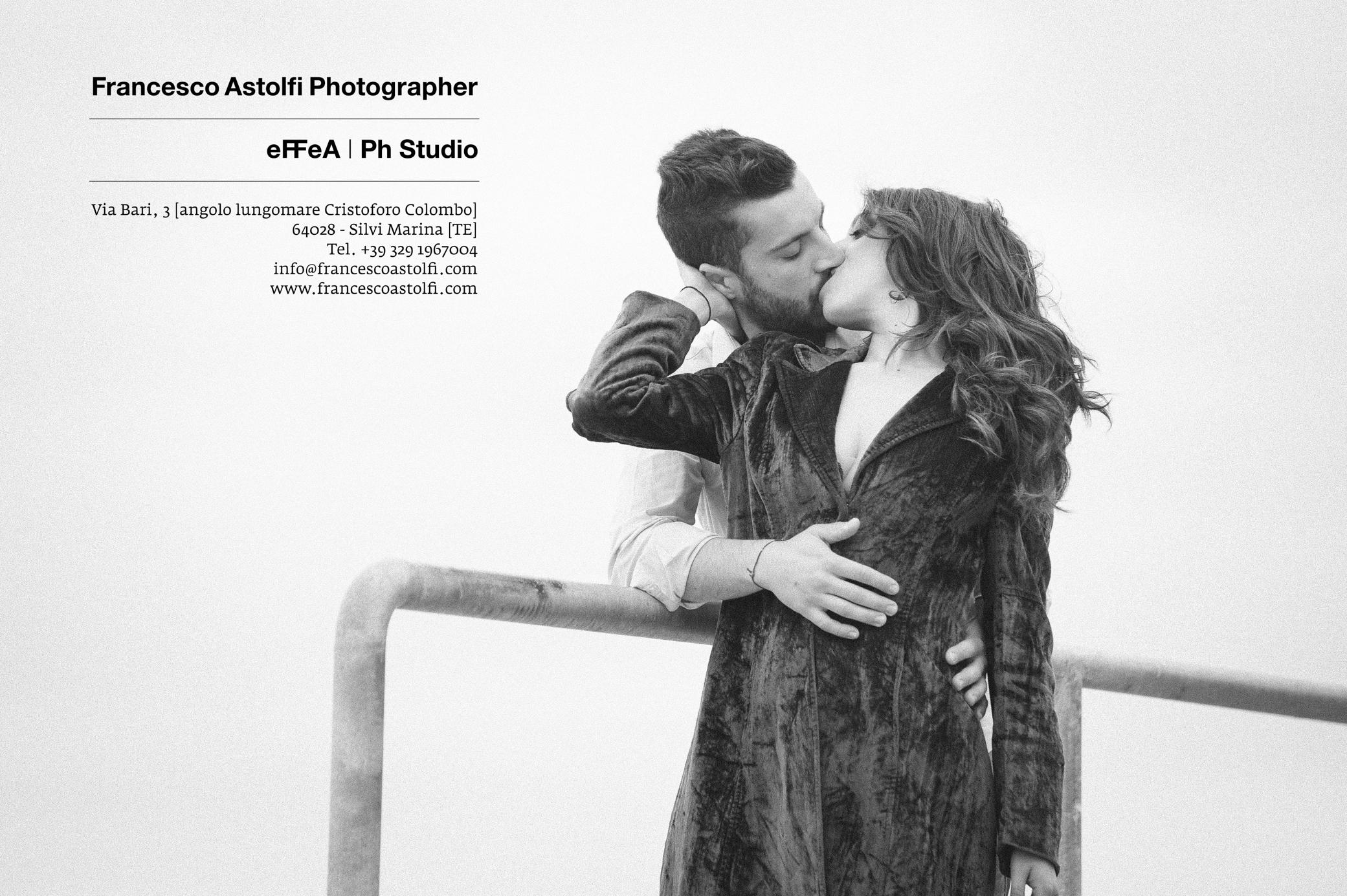 017 - ROMINA + DONATELLO x sito e facebook by Francesco Astolfi